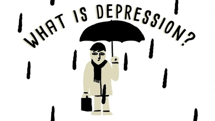 Effective Treatment for Depression